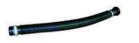 Соединительный шланг к моноблоку Waterco (50мм)