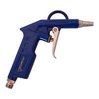 Пневмопістолет Forte AG-16