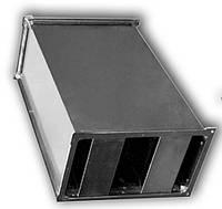 Глушитель шума TKU 80-50