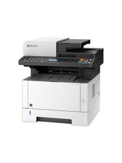 Kyocera ECOSYS M2635dn (сет.принтер/копир/ сканер/факс/ARDF/дуплекс)