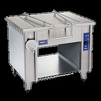 Сковорода промышленная электрическая КИЙ-В СЭ-30