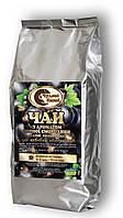 Чай для кавових автоматів Чорна Смородина Чудові Напої