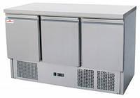 Стол холодильный Frosty THS 903Т