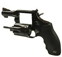 Револьвер под патрон Флобера Taurus 409, фото 1