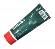 Смазка для хвостовика бура METABO (фирменная)