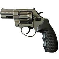 Револьвер под патрон Флобера STALKER 2,5'' Titanium
