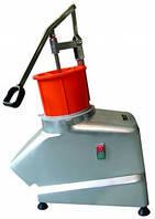 Овощерезка промышленная электрическая FROSTY HLC-500
