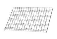 Решетка для пароконвектоматов Unox GRP410