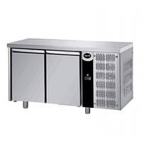 Стол морозильный Apach AFM02ВТ