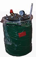 Автоклав бытовой 30 литров производитель г. Харьков, фото 1
