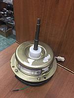 Двигатель вентилятора наружного блока для кондиционера YDK-40K-6C 48W
