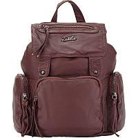 Рюкзак 2002 Dolce-1 K17-2002S-1
