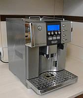 Кофейный аппарат Delonghi PrimaDonna ESAM 6600