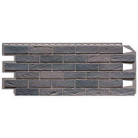 Vox Solid Brick Germany