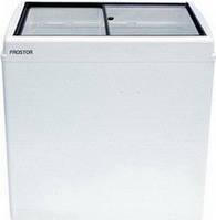Морозильный ларь Frostor F 300 C