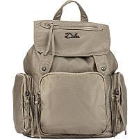 Рюкзак 2002 Dolce-2 K17-2002S-2