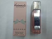 Azzaro Mademoiselle 50 мл