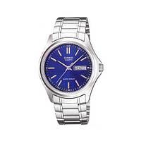 Мужские часы Casio MTP-1239D-2AVEF