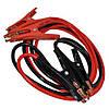 "Провода прикуривания на аккумулятор ""CARLIFE"" 400 АМР 3.0 м. (сумка), ВС643"