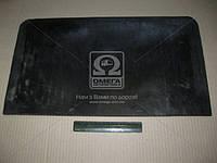 Брызговик ПАЗ (производитель Павлово) 3205-8409034