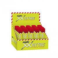 Энергетик Nutrixxion XX-Nytro, шот 25 мл