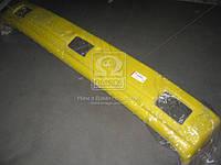 Бампер Эталон переднегожелтый RAL 1023  БАЗ-А079-ПЖ23ДК