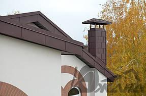 Частный дом в Днепропетровской области 7