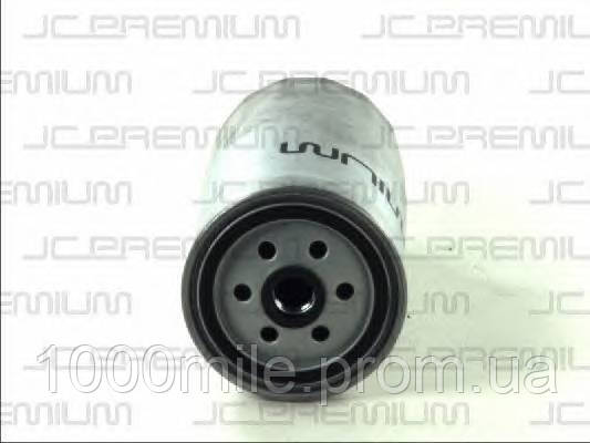 Фильтр топливный на Iveco Daily III 2000--2006 JC PREMIUM  B30318PR