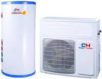 Тепловой Насос для ГВС Cooper&Hunter GRS-C3.5/A1-K