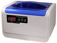 Ультразвуковая ванна Yeken (Codyson) CE-6200A