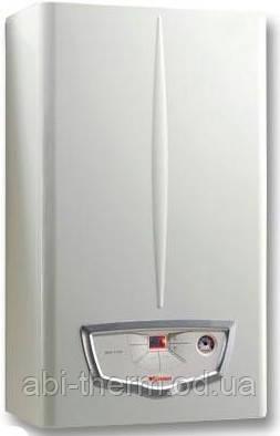 Газовый настенный котел Immergas Eolo Star 24 3E турбированный. Купить в Одессе газовый котел Immergas 24 квт. -  Отопление Водоснабжение Канализация Сантехника     в Одессе