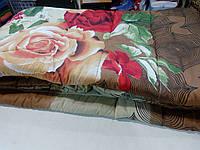 Одеяло ватное 2.0