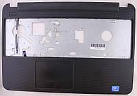 Тачпад 0N73NV ноутбука Dell Inspiron 15 3521 5521 KPI28870