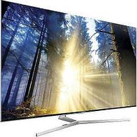 Телевизор Samsung UE55KS8000