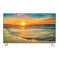 Телевизор Samsung UE60KS7000