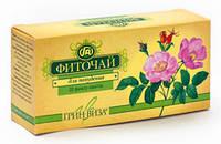 Чай-фито травяной Для похудения улучшает обмен веществ микроэлементы витамины ожирение гепатит