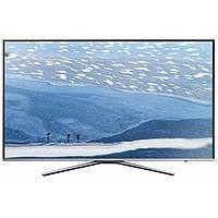 Телевизор Samsung UE65KU6400