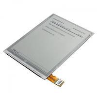 Дисплей ED060SC7 (LF)/ED060SCE (LF) C1 для DNS AirBook EB603, матриця