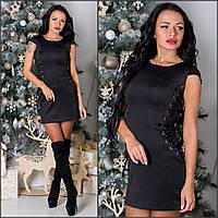 098be701db85 Женское Платье Versace оптом в Украине. Сравнить цены, купить ...