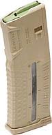 Магазин FAB Defense 5,56х45 AR полимерный на 30 патронов песочный, фото 1