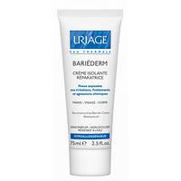 Uriage BarieDerm (Урьяж Барьедерм) крем восстанавливающий 75 мл