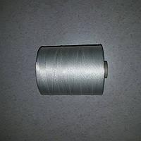 Капроновая нитка 1.2 мм 400 г