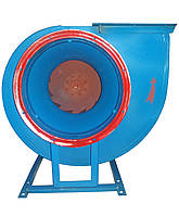 Вентилятор ВЦ 4-75 №4 1,1кВт 1500об, фото 1