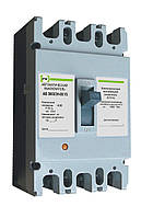 Автоматический выключатель  AB3003/3Н  3р 100А Промфактор