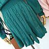 Вязанные платьица., фото 3