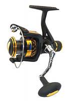 Катушка Fishing ROI Excia 3000