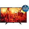 Телевизор Philips 40PFH4201