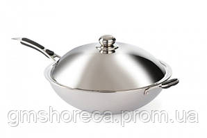 Сковорода WOK HENDI 239 773