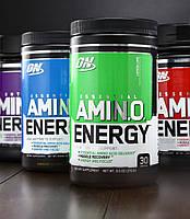 ON Essential Amino Energy 270 грамм