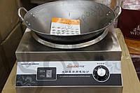 Индукционная плита для вок Dambo 3500Вт